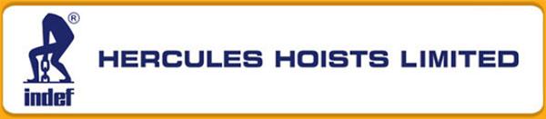 Hercules Hoist Ltd.
