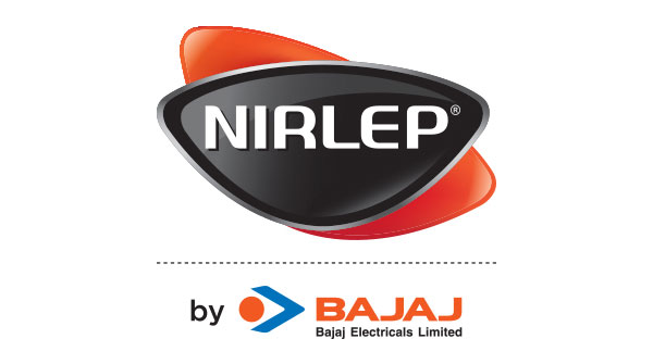 Bajaj Electricals buys Nirlep Appliances
