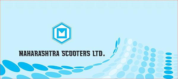 Maharashtra Scooters Limited